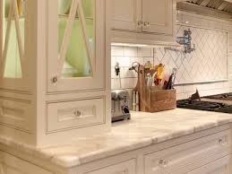 How To Clean Kitchen Cabinets Naturally Choosing Countertops Natural Stone Diy