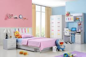 Loft Bed Set 2018 Meuble Enfant Kids Table And Chair Loft Bed Set Top Fashion
