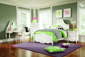 Purple Bedroom Decor by Bedroom Large Bedroom Decorating Ideas For Teenage Girls Purple