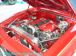 Custom Fiberglass Interior Custom Installation Services Boomer Mcloud Nashua