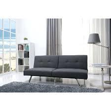 Ikea Folding Sofa Bed Single Sofa Beds Futon Company Small Futon Sofa Bed Small Futon