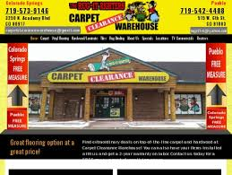 carpet clearance warehouse flooring colorado springs