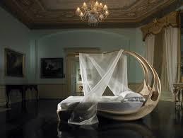 Unique Bedroom Ideas Unique Bedroom Designs To Inspire A Fresh Look