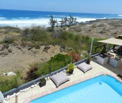 chambre d hotes reunion villa elixène maison d hôte de charme à trois bassins
