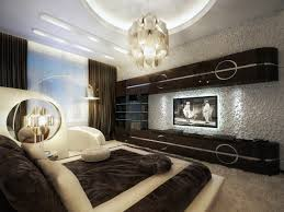 modern furniture london interior design