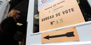 image bureau de vote bureau de vote luc michel s transnational