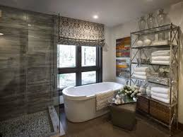 Hgtv Master Bathroom Designs Modern Furniture Hgtv Home 2014 Master Bathroom Pictures