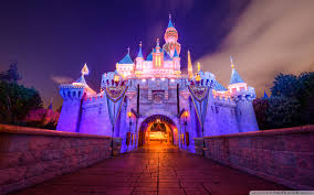 download disneyland desktop wallpaper gallery disneyland desktop wallpaper