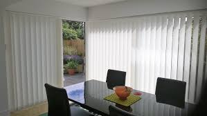 blind gallery westwood blinds u0026 shutters of beverley east yorkshire
