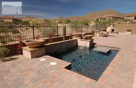 pools u2022 california pools u0026 landscape