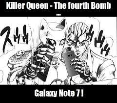 Funnyjunk Memes - encontrado en google en funnyjunk com jojo na kimyou na bouken