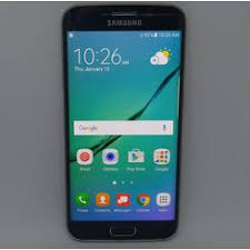 samsung galaxy s6 edge unlocked black friday cell phones kmart