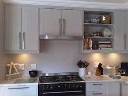 Kitchen Design Cape Town Kitchen Designs Renovations New Line Kitchen Designs