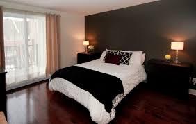 chambre coucher blanc et noir chambre coucher blanc et noir gallery of chambre adulte blanc