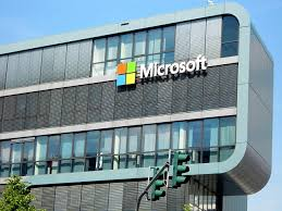 skype headquarters microsoft corporation acquires an imaging startup to make skype better
