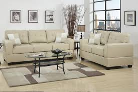 Living Room Sofa Set Designs Emejing Contemporary Leather Sofa Sets Contemporary Liltigertoo