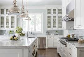 buy kitchen cabinet glass doors kitchen cabinet decision glass or solid doors gallerie b