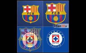 Chions League Memes - memes de la derrota del barcelona ante la roma en chions league