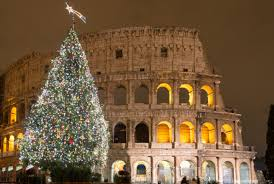 best christmas trees in europe europe u0027s best destinations