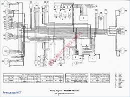 zx7r wiring diagram 1998 kawasaki zx7r service manual eolican