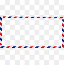 envelope border pattern envelope png vectors psd and clipart for free download pngtree