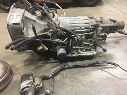 subaru automatic transmission jdm subaru wrx ej205 automatic transmission tv1b4yb1ab