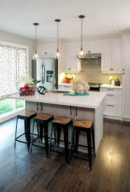 White Small Kitchen Designs Uncategorized Ultra Modern Small Kitchen Design Extraordinary