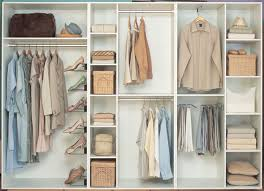 bedrooms closets for small rooms wardrobe organizer storage