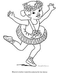 free printable coloring pages halloween african american coloring sheets african american free coloring