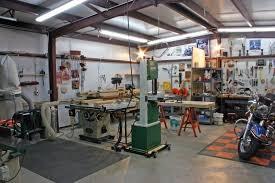 workshop designs modern exclusive garage workshop design ideas effmu