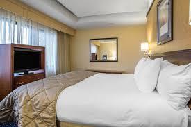 Comfort Suites Merrillville In In453pres4 Jpg