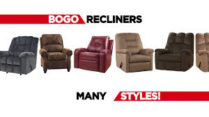 black friday couch deals black friday deals start now on bogo recliners youtube