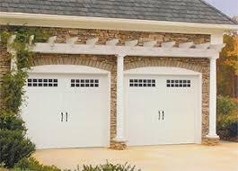 Overhead Door Rock Hill Sc Garage Doors From Door Overhead Includes Residential Garage Doors