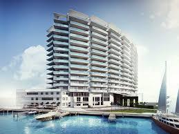 1000 venetian way floor plans eden house 6700 indian creek drive miami beach fl 33141