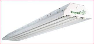 Fluorescent Outdoor Light Outdoor Fluorescent Light Bulbs Best Products B Dara Net