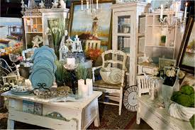 home interiors store 8 great decor boutiques across canada style