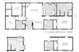 open floor plan ranch style homes 4 basic ranch style house plans ranch style homes plans australia