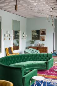 living room sofa ideas charming emerald green couch marvelous sofa living room ideas