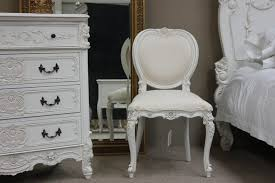 innenarchitektur french bedroom furniture nz french design