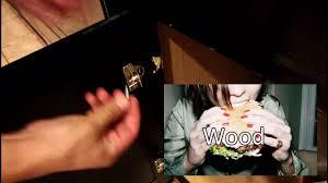 Fix Cabinet Door Fix A Sagging Crooked Cabinet Door