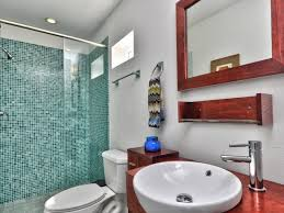 pool house bathroom ideas pool bathroom ideas home design inspirations