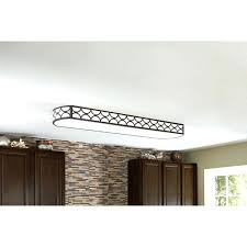 modern light fixtures for kitchen amazing light fixtures fluorescent kitchen lights ceiling amazing