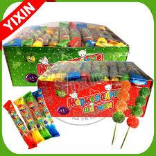 halloween swirl lollipops halloween ball jelly lollipops buy jelly lollipop gummy