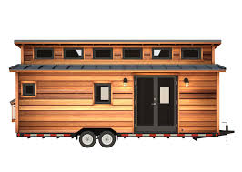 baby nursery tiny houses plans the cider box modern tiny house