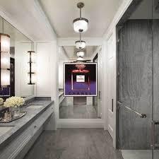 Universal Design Bathrooms 45 Best Stylish U0026 Universal Design Images On Pinterest Bathroom