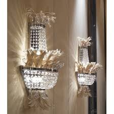 Luxury Wall Lights Designer Wall Light High End Wall Lights - Designer wall lighting