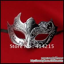 venetian masks bulk free shipping unique wholesale popular design venetian feather