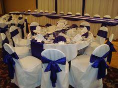 wedding chair covers and sashes golden spandex chair sash chair band fancy wedding chair cover