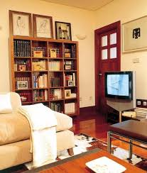 Best  Small Home Libraries Ideas On Pinterest Home Libraries - Library interior design ideas