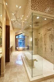 35 Best Bathroom Remodel Images by Tub Enclosure With Tub Shield Bathroom Renovations Portfolio